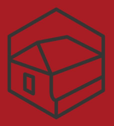 logo na tło