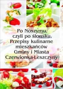 ksizka - okadka-stretch-250x354