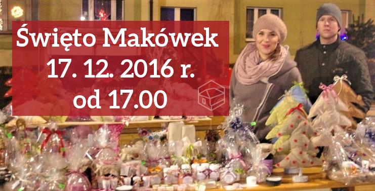 makowki15-04