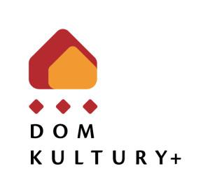 NCK_dom-kultury-plus_kolor-web(1)