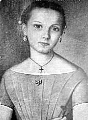 Joanna - Śląski Kopciuszek