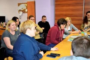 warsztaty nck - MOK czerwionka (14)