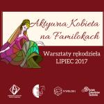 www.familoki.com.pl