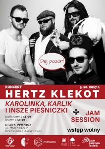 HKL plakat (3)