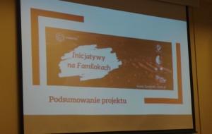 Inicjatywy-na-Familokach-02-