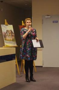 Inicjatywy-na-Familokach-03-