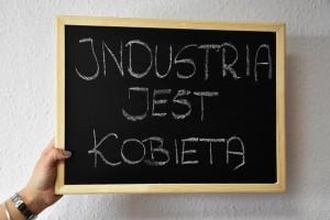 industria-jest