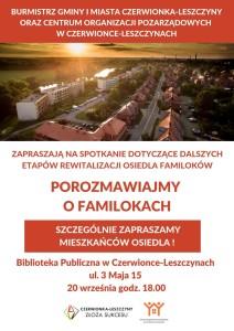 porozmawiajmy_o_familokach